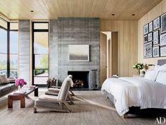Interior Design   Malibu Home - DustJacket Attic