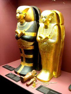king tut, tutankhamun tomb, wraycooperberryhudson famili, beauti tombston, egyptian tutankhamun