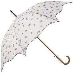 laura ashley umbrella