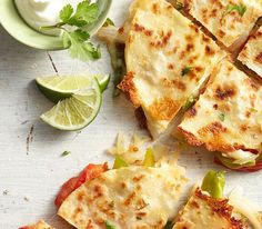 easy meals on a budget, fajita style quesadillas, quick meals on a budget, dinner recip, healthy easy dinner meals, cheap easy healthy dinner, healthy meals on a budget, quick and easy meals for one, quick dinners on a budget