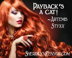 From Styxx