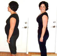This is the program I used to lose 21lbs!