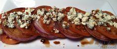 http://www.agirlandherfood.com/2013/03/heirloom-tomato-red-onion-maytag-blue.html