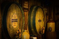 Hobbiton's Green Dragon Pub Opens Its Doors In New Zealand | Gizmodo Australia