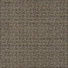 Lee Industries Fabric: Arran Black