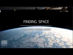 Finding Space: the Karen Nyberg Story.   Armed with Science.