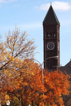 Old Courthouse Museum | Visit Sioux Falls
