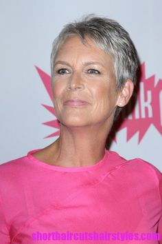 pixie short hairstyles | Short Haircuts Ideas for Mature Women | 2013 Short Hairstyles Trends