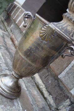 Paris Trophy Cup