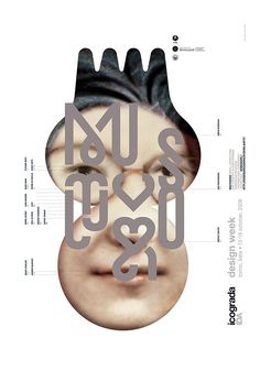 MULTIVERSO by ZUP, via Behance