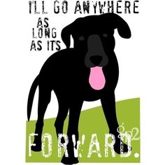 FAB art from GoingPlaces2 on etsy! love!