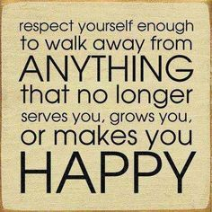 inspiring quotes, remember this, happy quotes, respect yourself, toxic people