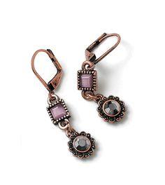 demur earring