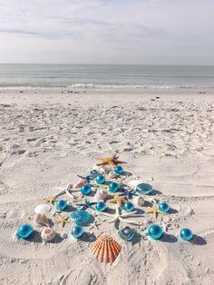 holiday, christmas cards, beachi christma, beach christmas, christmas pictures, florida, christma tree, christmas trees, coastal christmas
