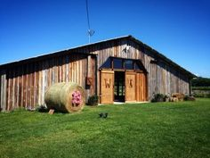 Wishing Well Barn « Good Food Catering Venue Guide, barn wedding, rustic barn, vintage barn