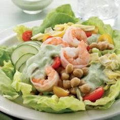 Healthy No Cook Recipes and Tips