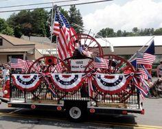 memorial day run staten island