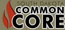 SD Common Core