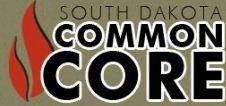 SD Common Core