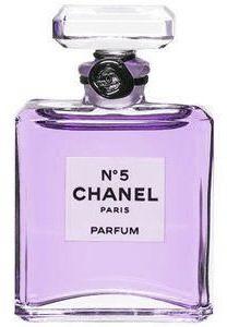 Chanel green chanel, purple chanel, purpl chanel, chanel no5, chanel green, parfum