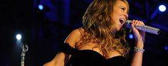 Hé Mariah! Zie Je Slippie! » PrutsFM