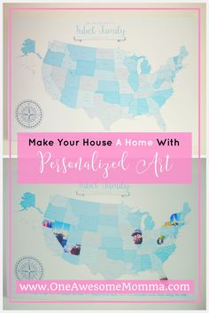 decorate home | hous