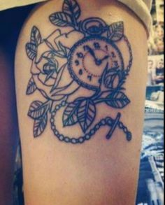 time heals all wounds tattoo tattoos pinterest. Black Bedroom Furniture Sets. Home Design Ideas