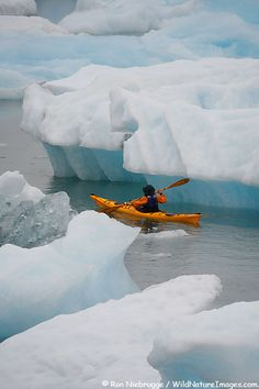 Alaska #KSadventure and #KendraScott
