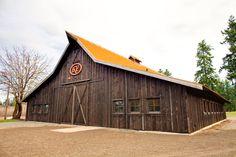 The Kelley Farm, Bon