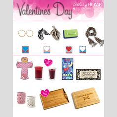 It's about buying your sweet girl or sweet guy a Valentine Gift for Valentines. These Valentine Gifts are on sale right now.