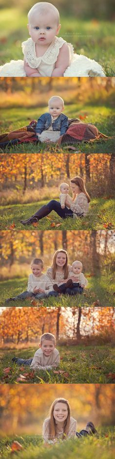 Sibling session, brother + sisters | photographer, Darcy Milder | His & Hers | Des Moines, Iowa