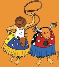 AZeAerRe: Boi de Mamão
