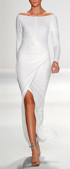 fashion weeks, sexy summer dresses 2014, style, cloth, sexy dresses 2014