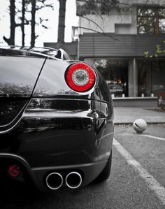 Cars | Tumblr