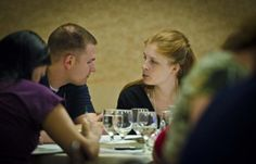 Is This Behavior Normal? 5 Tips for the Concerned Military Spouse