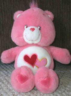 valentine stuffed animals amazon