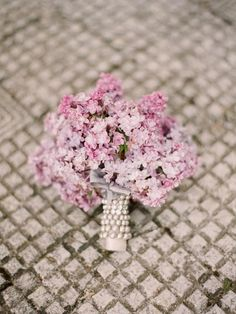 bridesmaids, pearl, wedding bouquets, pink weddings, lilac wedding, dusty pink, floral bouquets, bouquet flowers, bridesmaid bouquets