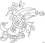 Превью Sarika_Agarwal_Textile_Flower_Design_12 (600x573, 24Kb)