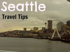 Seattle City Guide - insider tips: http://www.ytravelblog.com/what-to-do-in-seattle/
