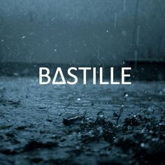 bastille lyrics overjoyed