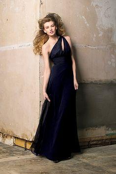 Wtoo Maids Dress 183 | Watters.com