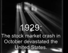 Detailed Photos Pictures Great Depression | . . the 1930's found the country, indeed, the world in a financial depression as a result of the stock market crash