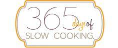 soups, black beans, crock pots, slow cooking, slow cooker recipes, food, crockpot recipes, pulled pork, meal