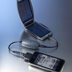 mobile phones, monkey mobil, solar monkey, mobil phone, cool camping gadgets, solarmonkey