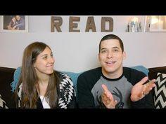 How Far Is Too Far To Go When Dating? | Jefferson & Alyssa Bethke