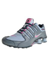 backtoschool w hibbett footwear on nike