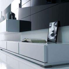 Living Room Furniture | by MobilFresno