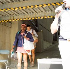 Sloane Stephens #Cincinnati http://www.womenstennisblog.com/2014/08/14/ws-open-tennis-matches-tuesday/