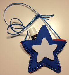 beginning sewing, sewing projects, sew project, kid sew, craft idea, toddler, star pouch, kid craft, crafts