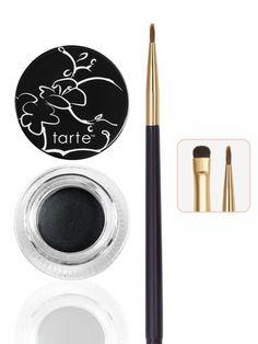 emphasEYES™ waterproof clay eye shadow / eyeliner pot